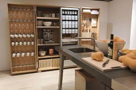 kitchen cabinets bulthaup kitchen
