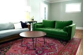sven sofa antidiler org