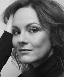 Rachael Stirling - Lyric Hammersmith
