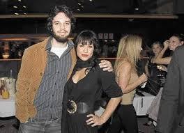 Cassie Steele and Jake Epstein - Dating, Gossip, News, Photos