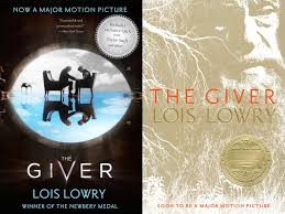 about lois lowry s controversial book the giver