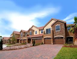 new housing munity eagle creek