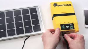 Kings Solar Charger Cdr King Charge Controller Manual Sun Lantern With Phone Instructions Rural Outdoor Gear Adventure Fence Expocafeperu Com