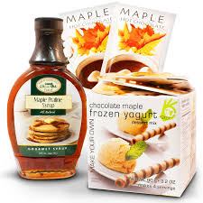 made in canada giftsgift baskets windsor