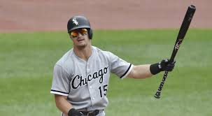 """Adam Engel Demoted to AAA to """"Work On His Offense"""" – On Tap Sports Net"""