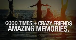 good times sayings and quotes best quotes and sayings