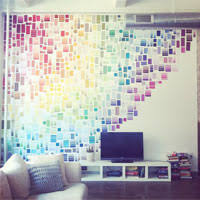 The Ultimate Guide To Decorating Dorm Room Walls Collegexpress