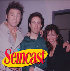 Seinfeld. Actress Melanie Smith. | 90s tv shows, Old tv shows, 90s tv