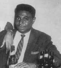 Willie Johnson | Discography | Discogs