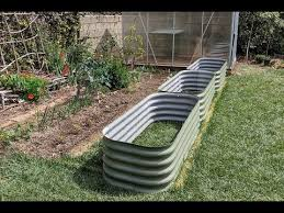 birs garden products raised beds
