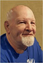 Obituary of Clarence R. White | J Homer Ball Funeral Home Inc. | Pr...