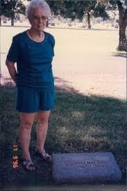 Bernice Adele Davis Roth Roy Obituary - Visitation & Funeral Information