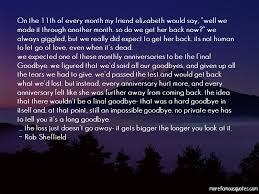 goodbye for now friend quotes top quotes about goodbye for now
