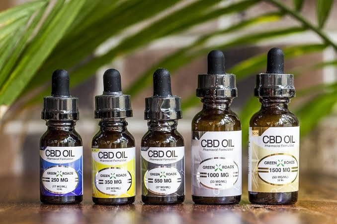 "Image result for buy cbd oil"""