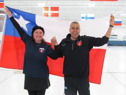 Curling en Chile - Posts | Facebook