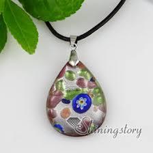 murano glass jewelry canada best