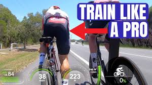 Watch How Caleb Ewan Rides in Training ...