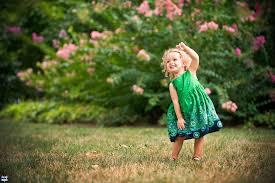 اجمل الصور اطفال فى العالم