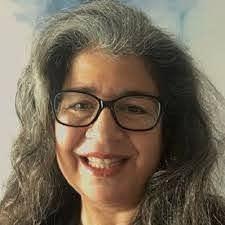 Dr. Ida Rose Florez (@idaroseflorez) | Twitter
