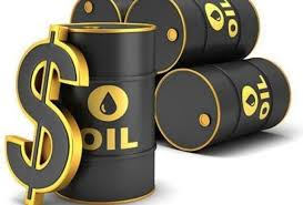 Oil price remains low at $26.40 as Mexico jettisons G20 OPEC+ deal ...