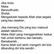quotes of the day fm sittinazliah
