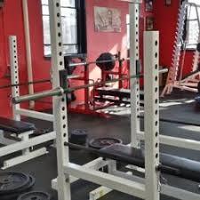 gyms near gold s gym in aurora il