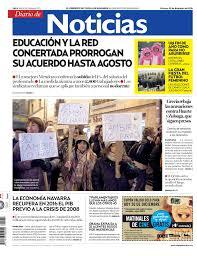 Calameo Diario De Noticias 20161230