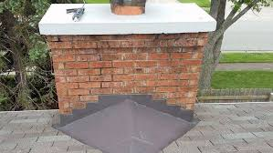 chimney repair service independence