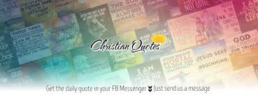 christian quotes home facebook