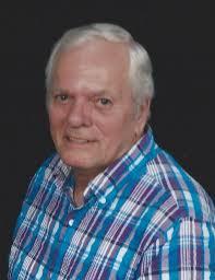 Dennis Duane King Obituary - Visitation & Funeral Information