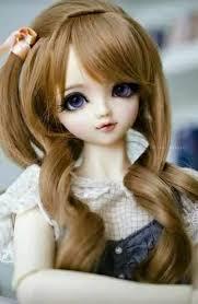 barbie doll for s whatsapp dp