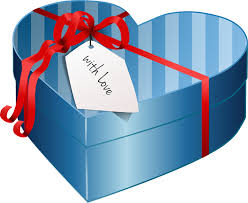 birthday gift ideas for your husband