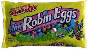 whoppers mini robin eggs malted milk