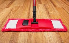 how to clean laminate floors latest