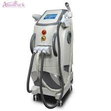 new pro ipl hair removal laser machine