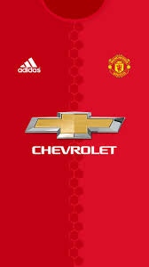 1080x1920 manchester united 2016