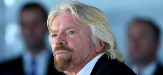richard branson quotes to inspire fulfillment at work com