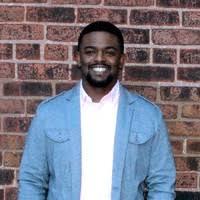 "100+ ""Byron Thompson"" profiles   LinkedIn"