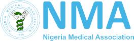 Nigerian Medical Association – National – The Largest Medical ...