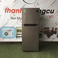 Tủ Lạnh SAMSUNG Inverter thanh lý giá rẻ tại tphcm | Thanh Lý Đồ Cũ |  chuyên mua bán thanh lý đồ cũ HCM