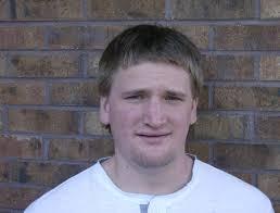 Aaron Reynolds - Author - Home   Facebook