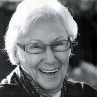 Ida Ellis Obituary - Yuma, Arizona | Legacy.com