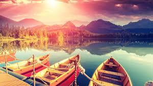 صور جميلة جدا خلفيات رائعة الجمال دلع ورد