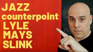 Lyle Mays Slink: Harmony and Rhythm of a Masterpiece. - YouTube