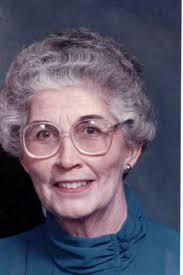 Henrietta Smith Obituary - Raleigh, NC