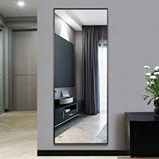 com neutype full length mirror