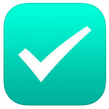 Replace Your Native Reminders App with Checkmark 2