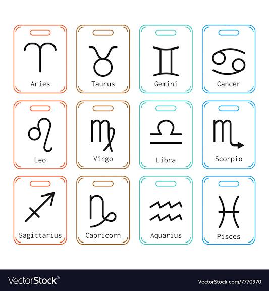 """horoscopes ile ilgili görsel sonucu"""""""