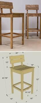 47 best diy bar stools images diy bar