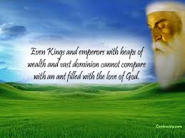 guru nanak dev wallpapers pics guru